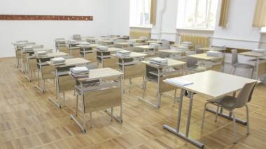 170911_clasa banci scoala AN_SCOLAR_10_INQUAM_Photos_Octav_Ganea