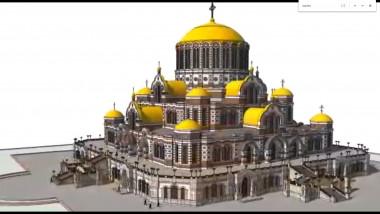 catedrala-rusia-youtube