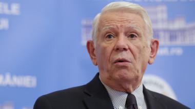teodor melescanu declaratii sef senat inquam octav ganea 20190912151435_OGN_2133-01