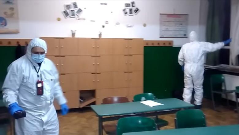 Liceu Arad