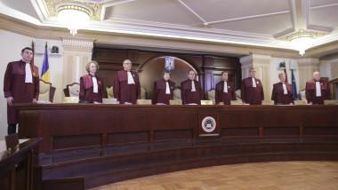 judecatori_ccr_INQUAM_Photos_Octav_Ganea