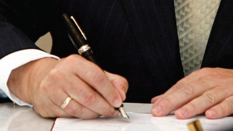 contract-semnare