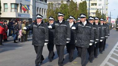 politia-locala-vaslui