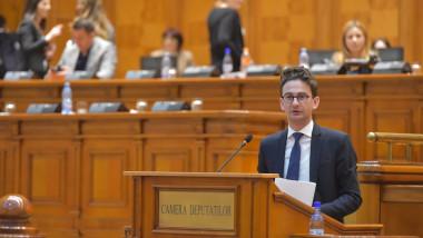 iulian-bulai-parlament-fb