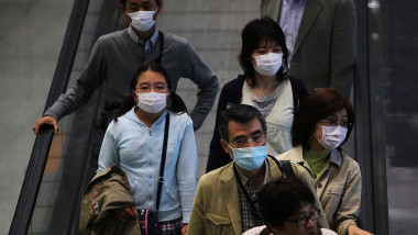 virus china coronavirus