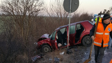 accident-rutier-lovrin-timis-drdp (1)