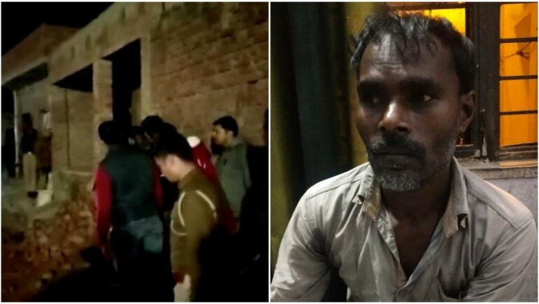 up_farrukhabad_hostage_situati-770x433