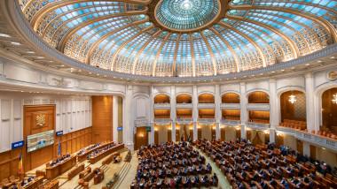 guvernul-orban-parlament-gov.ro