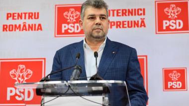 marcel-ciolacu-psd
