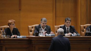 olguta-vasilescu-ciolacu-corlatean-motiune-de-cenzura-guvern-orban-inquam-photos-george-calin (1)