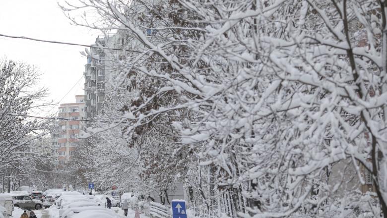 ninsoare-bucuresti-februarie-2020-iarna-meteo-vremea-inquam-ganea (5)