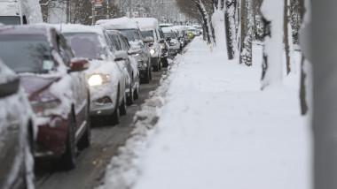 ninsoare-bucuresti-februarie-2020-iarna-meteo-vremea-inquam-ganea (6)
