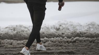 ninsoare-bucuresti-februarie-2020-iarna-meteo-vremea-inquam-ganea (7)