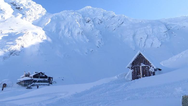 iarna-zapada-balea-lac-meteoplus