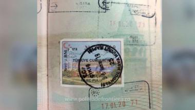 controale-frontiera-acte-false (1)