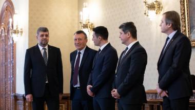 ciolacu-stanescu-manda-corlatean-psd-fb
