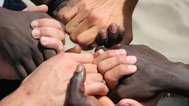 Unity 2