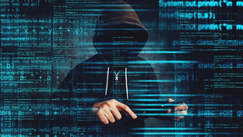 atac hackeri