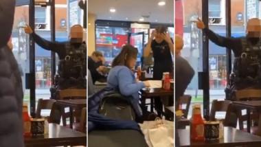 evacuare-cafenea-londra-incident-terorist