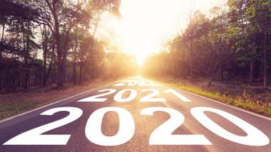 autostrada viitorului getty