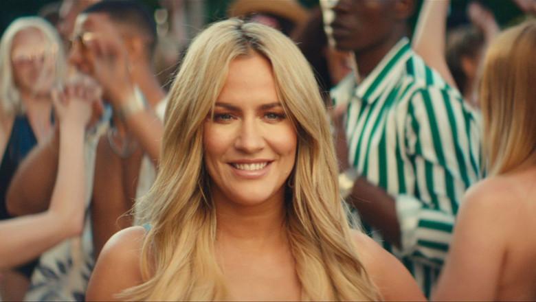 'Love Island' TV Show, Series 6, Promo, South Africa - Dec 2019