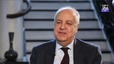 ambasador marocan abouyoub