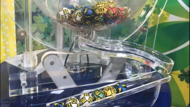 extragere loto numere loto bile loto