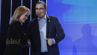 ponta firea INQUAM_George_Calin