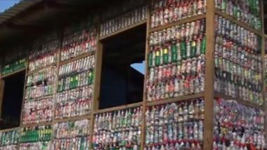 cladire plastic guatemala