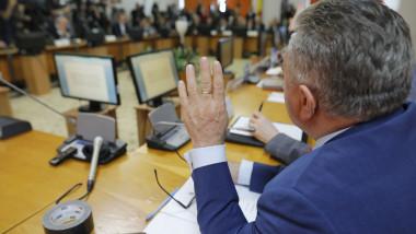 audiere-comisie-florin-citu-inquam-calin (4)