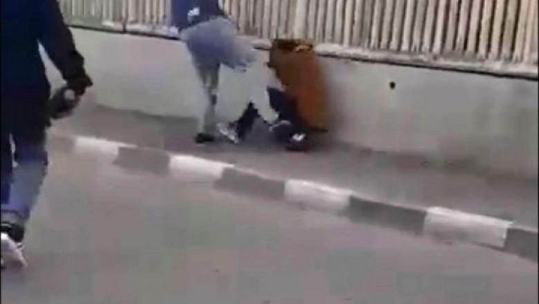 copil-batut-ambulantier-husi