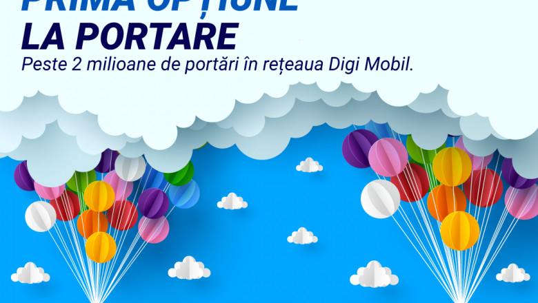 portabilitate-digi-mobil-V2