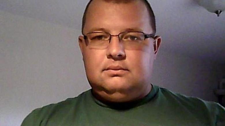 Zoltan Tamas, romanul aflat in arest, in SUA