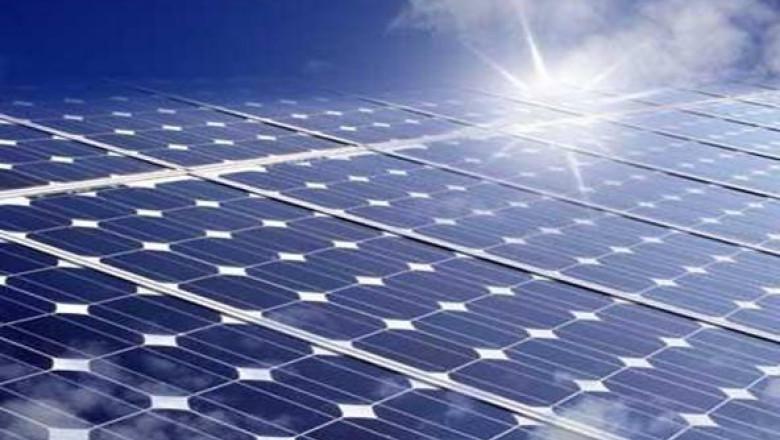 fotovoltaic1