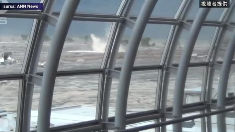 imagini cutremur japonia