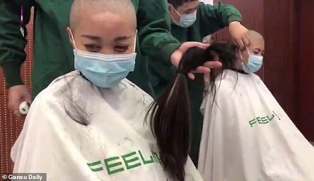 medici China