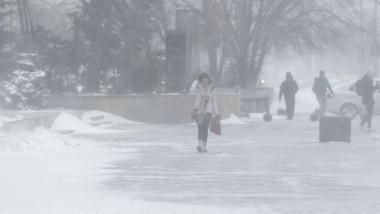 iarna zapada 180227_VISCOL_BUCURESTI_07_INQUAM_Photos_Octav_Ganea