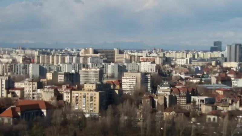 muntii din cladirea Parlamentului ieri sursa Dumitru 130220