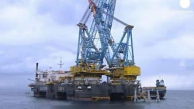 gaze_platforma_petroliera