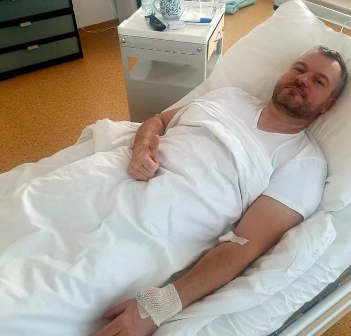 premierul-slovaciei-spitalizat-cu-pneumonie-dezminte-ca-ar-avea-coronavirus