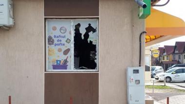 bancomat spart constanta 260220 (2)