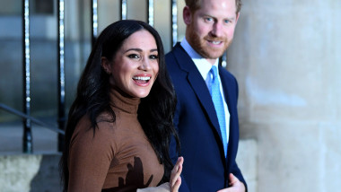 meghan markle printul harry ducii de sussex