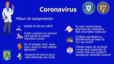 ghid-masuri-anti-coronavirus