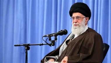 ali khamenei - khamenei.ir