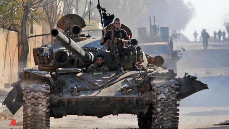 tanc-idlib-siria-profimedia-0501422091