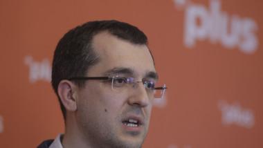 Vlad Voiculescu INQUAM_Photos_Octav_Ganea 2