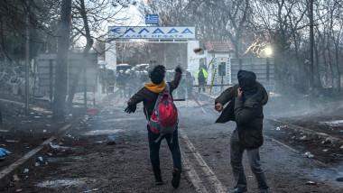 violente-granita-turcia-grecia-migranti-profimedia-0501861858