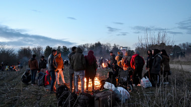 foc-tabere-migranti-profimedia-0501727047