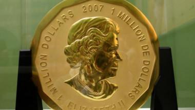 monedă
