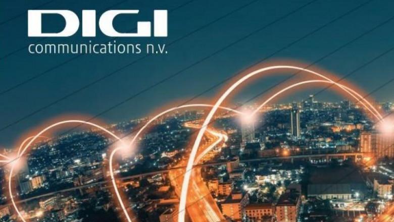 Digi-Communications-NV